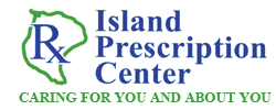 Island Prescription Center